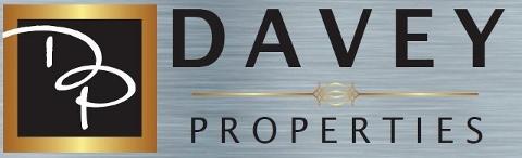 Davey Properties