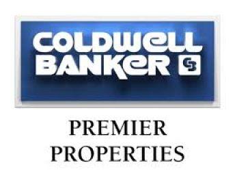 Coldwell Banker Premier Properties
