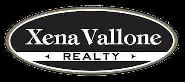 Xena Vallone Realty Inc