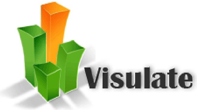 Visulate LLC