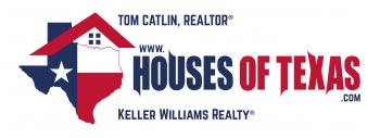 Keller Wiilliams Realty