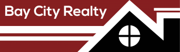 Bay City Realty