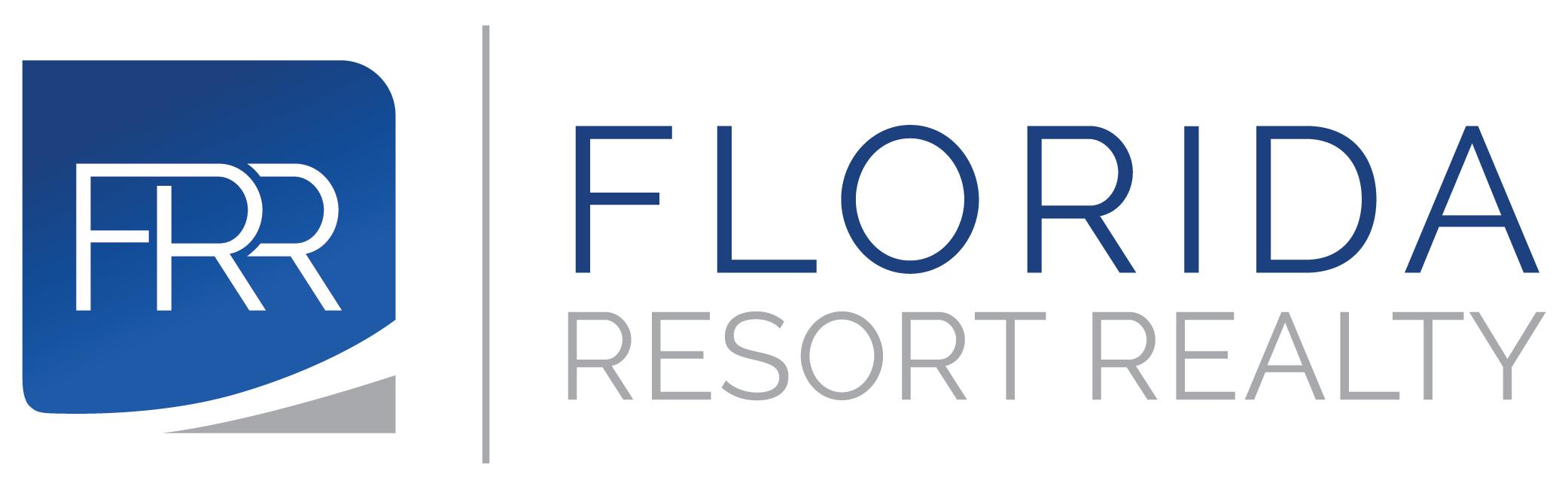 Florida Resort Realty