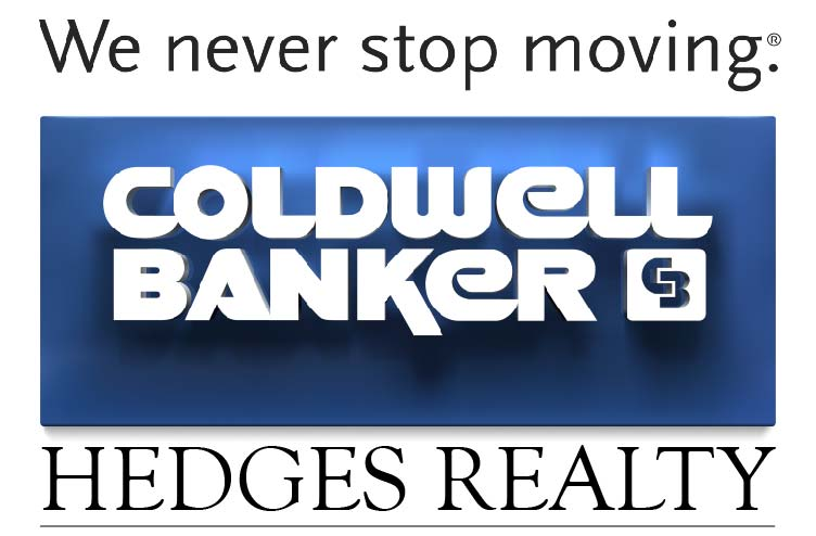 Coldwell Banker Hdges Realty