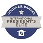 Coldwell Banker Residential Brokerage - Wellesley