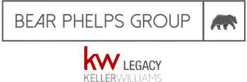 Keller Williams Realty (Layton)