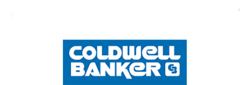Coldwell Banker FI Grey & Son Residential Inc.