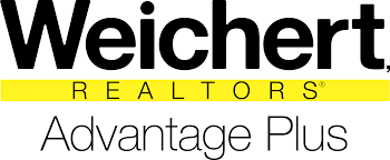 Weichert Realtors Advantage Plus