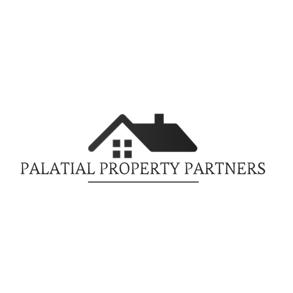 Palatial Property Partner, LLC