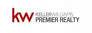 Keller Williams Premier