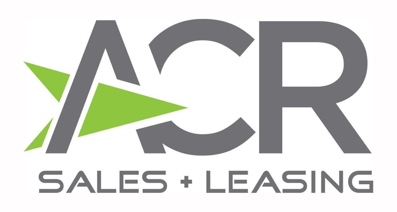 Austin City Realty Sales