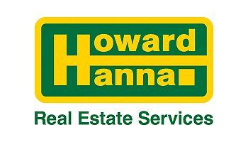 Howard Hanna - West Suburban