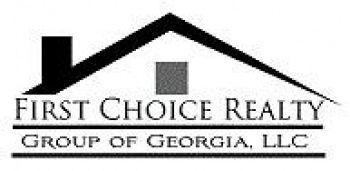 First Choice Realty Group GA