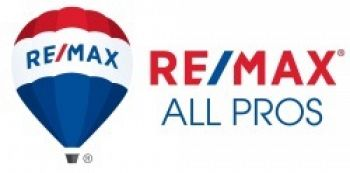 RE/MAX ALL PROS - Tampa/Valrico