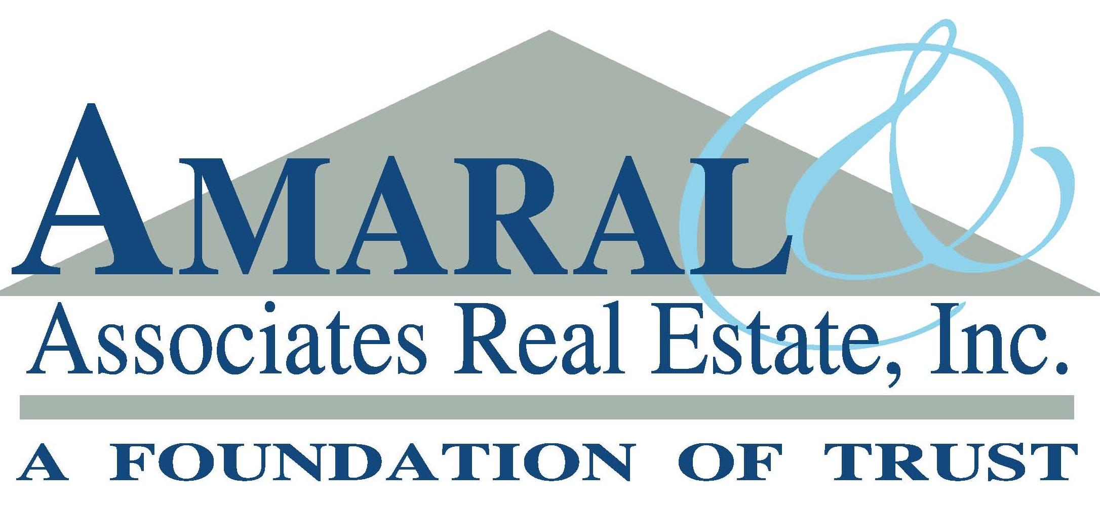Amaral & Associates Re