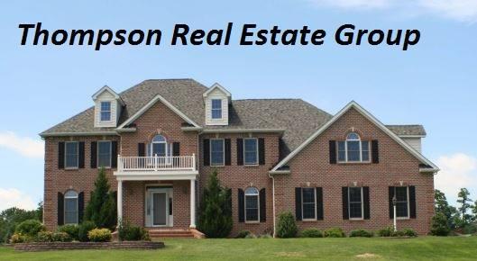 Thompson Real Estate Group