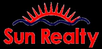 Sun Realty USA, Inc