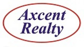Axcent Realty