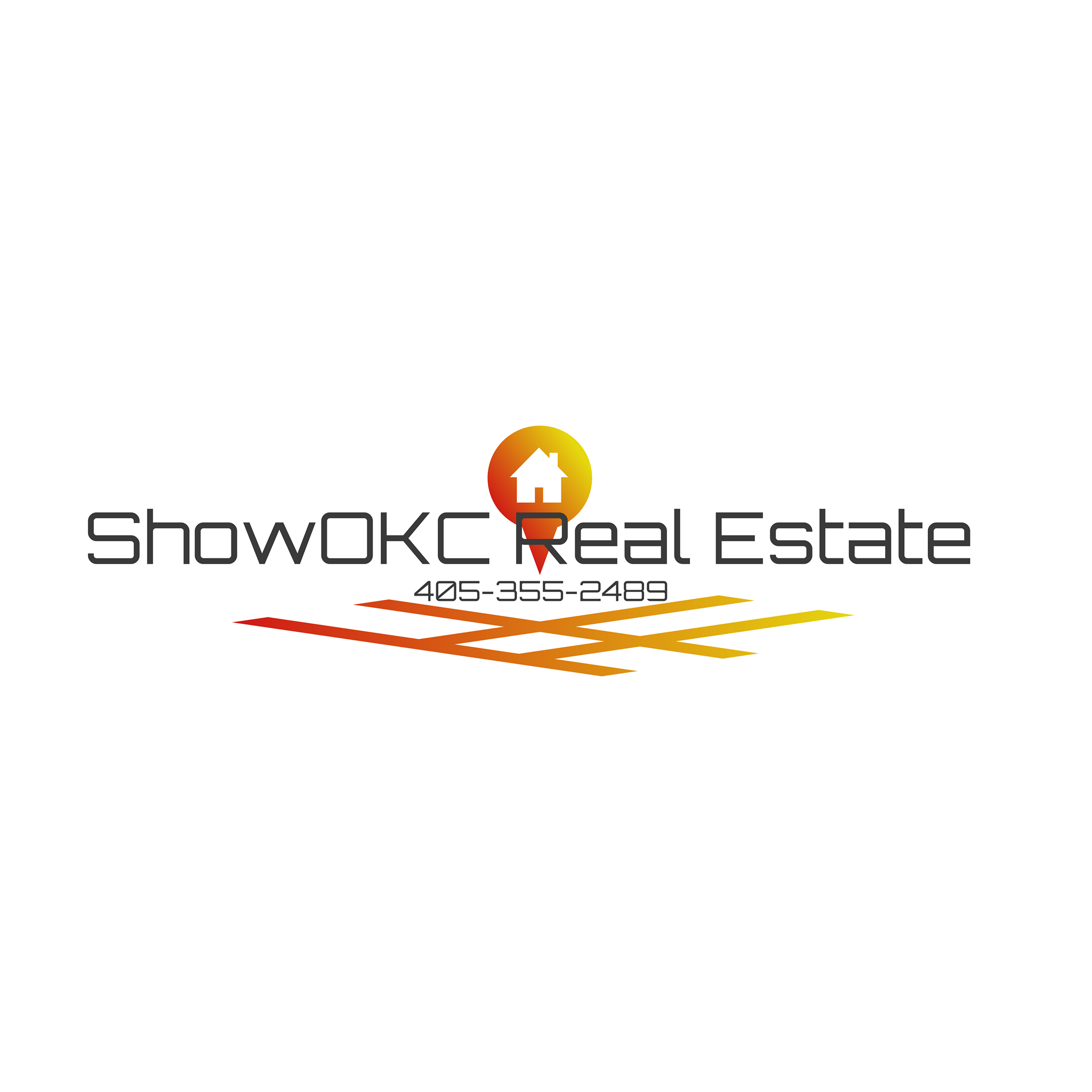 Sipes Team Realty with ShowOKC Real Estate