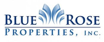 Blue Rose Properties, Inc.