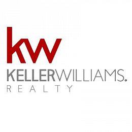 Keller Williams Market Pro Realty