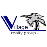 Village Realty Group
