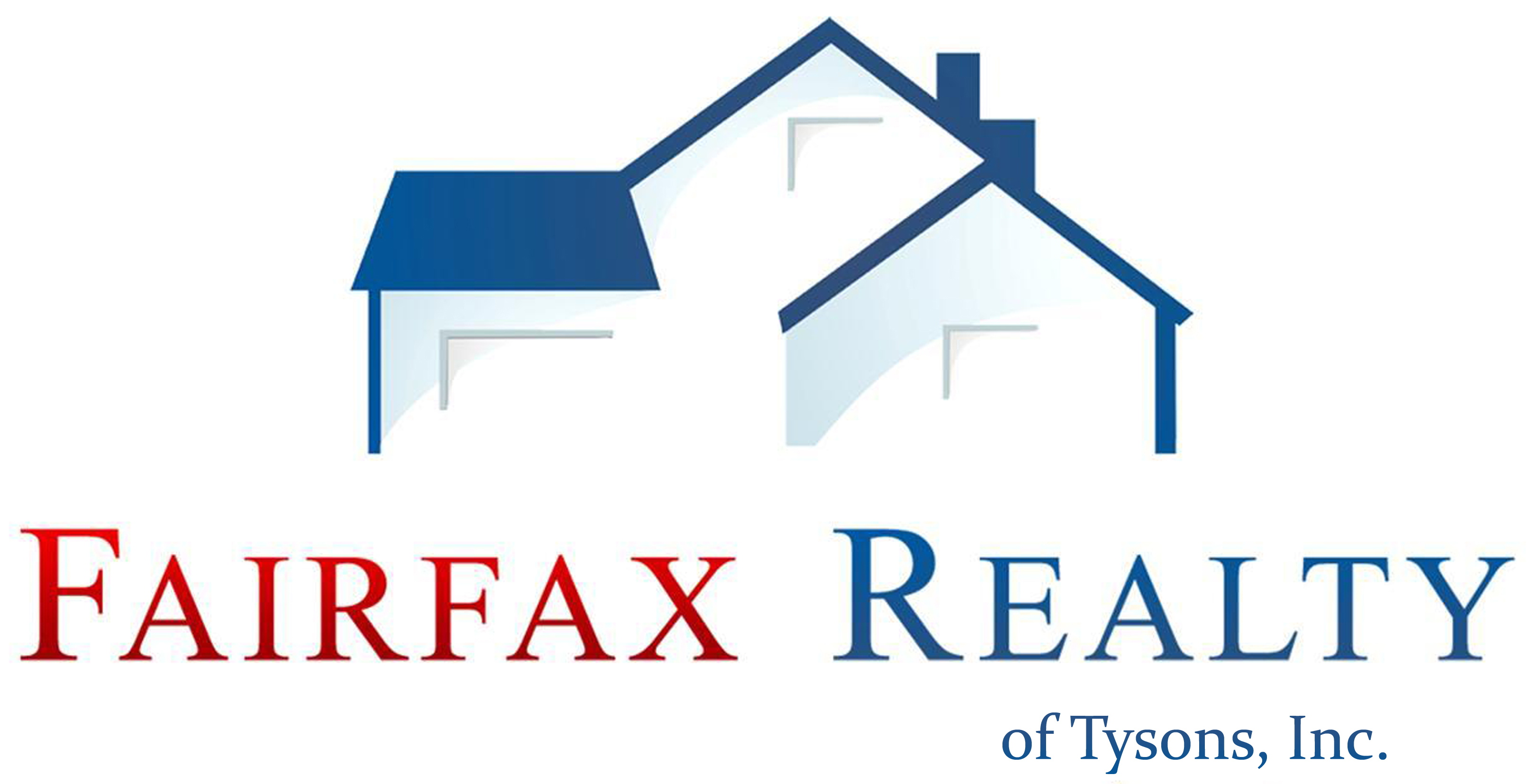 Fairfax Realty of Tysons