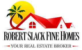 Robert Slack Fine Homes LLC