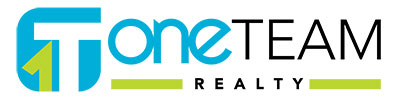 One Team Realty