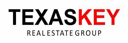 Texas Key Real Estate Group