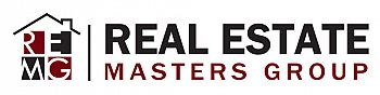 Real Estate Matsers Group