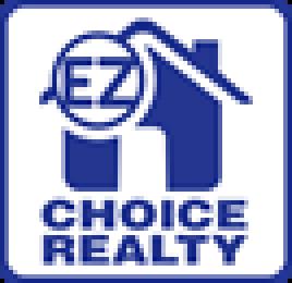EZ Choice Realty