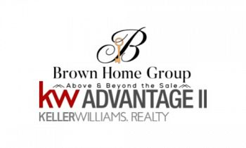 Brown Home Group @ Keller Williams Advantage II Realty