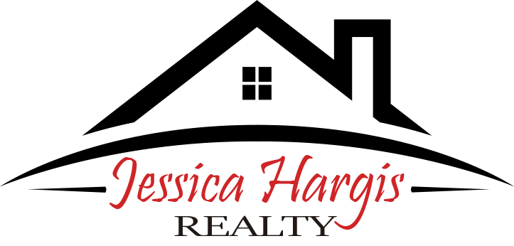 The Jessica Hargis Group Llc