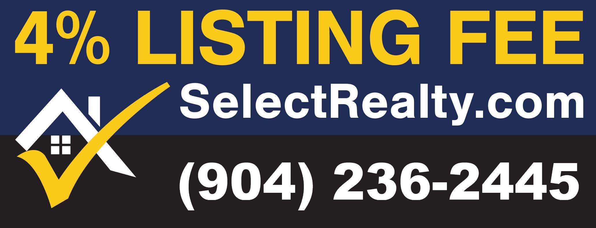 Select Realty Llc