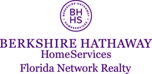 Berkshire Hathaway HomeServices Florida Network Realty - Ponte Vedra Beach