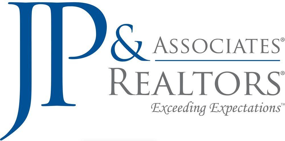 JP & Associates REALTORS Frisco