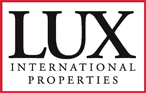 LUX International Properties
