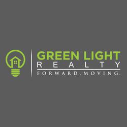 Green Light Realty Llc