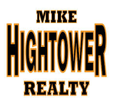 Mike Hightower Realty