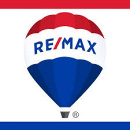 RE/MAX World Class Realty