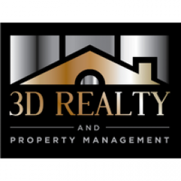 3D Realty & Property Management