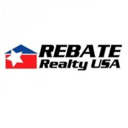Rebate Realty USA