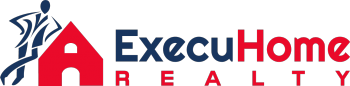 ExecuHome Realty