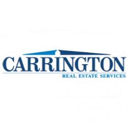 Carrington Real Estate