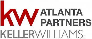 Keller Williams Atlanta Partners