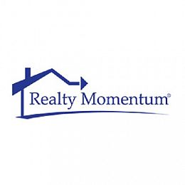 Realty Momentum