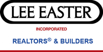 Lee Easter, Inc.