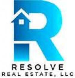 Resolve Real Estate Llc
