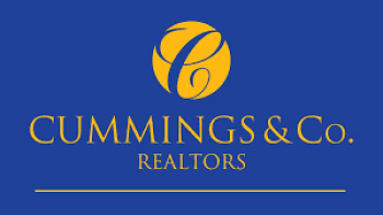 Cummings & Co. Realty